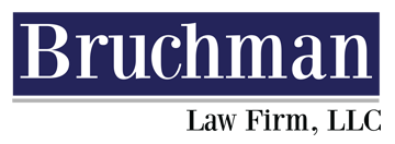 Bruchman Law Firm Logo